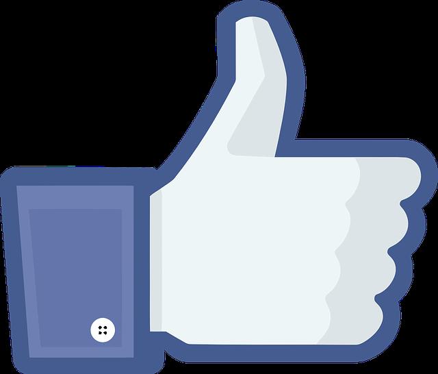 ママ友とフェイスブック、トラブルにならない為のマナーとは